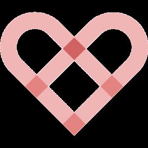 Heart Medical company_logo